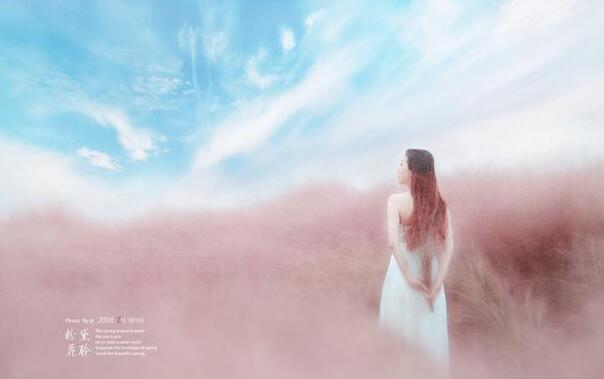 人生,有多少美丽的瞬间定格在相册,有多少往事珍藏在心底?